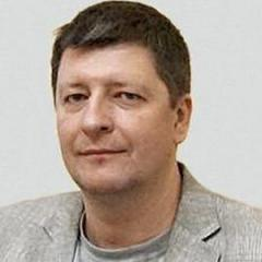 Дмитрий Савелко
