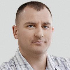 Сергей Пунько