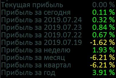 2019-07-25_065415.jpg