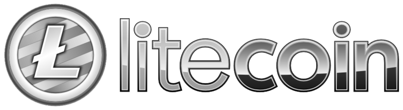 799px-Official_Litecoin_Logo_With_Text.png