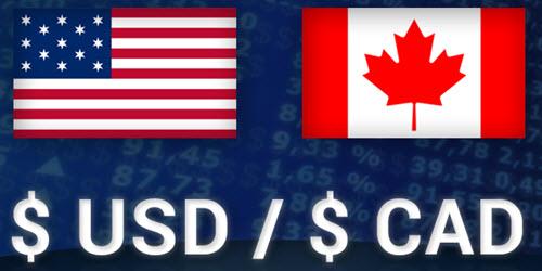 USD-CAD_2_800x533_L_1417097157.jpg