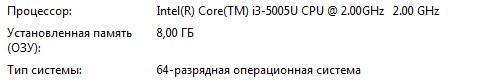2019-09-11_085017.jpg.9124673c5ec39ad8f9d5b82277866a38.jpg